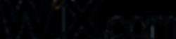 Black+Wix+logo+Assets.png