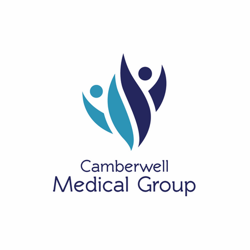 Camberwell Medical Group.png