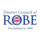 District Council of Robe Logo.png