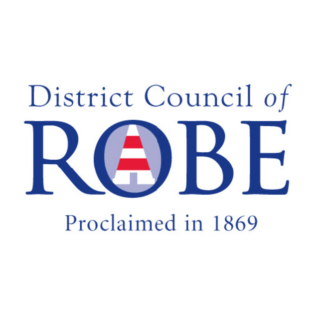 District Council of Robe