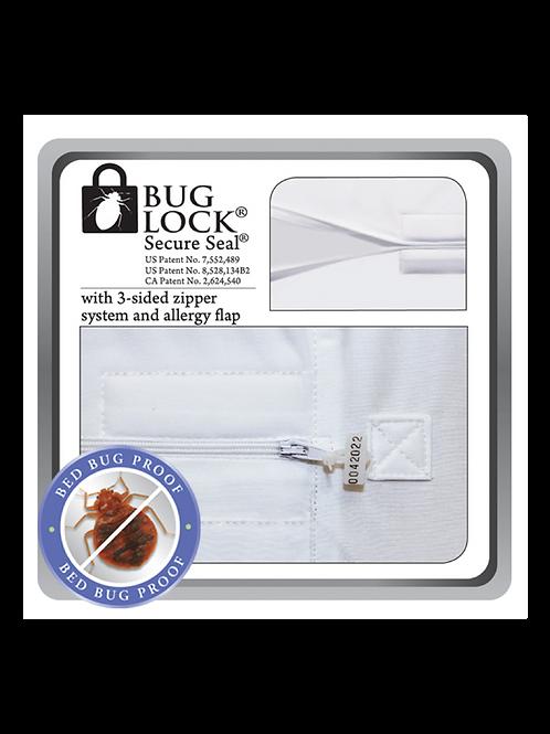 BugLock Base Protector Washers