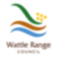 Wattle Range Council Logo.png
