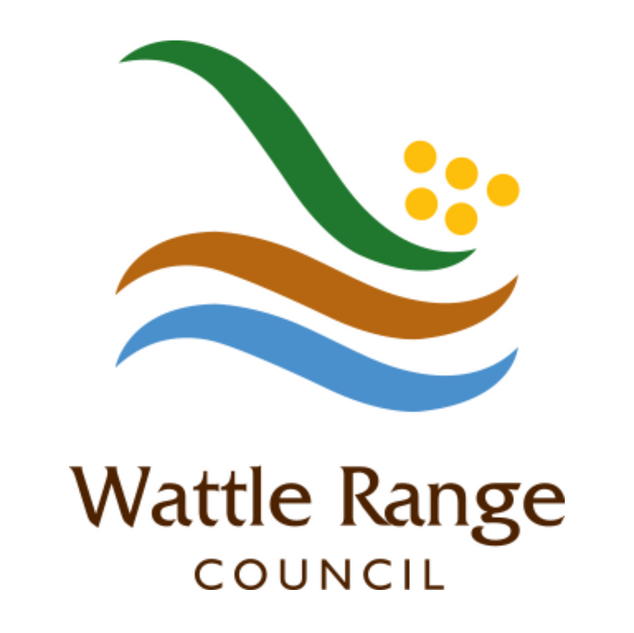 Wattle Range Council