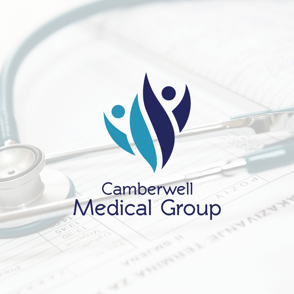 Camberwell Medical Group