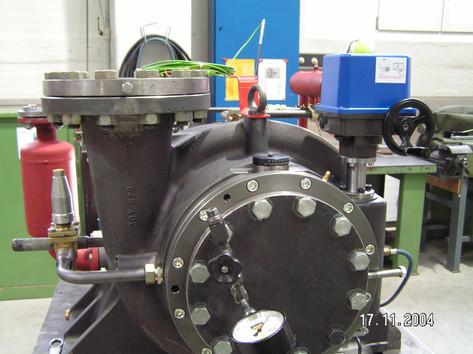 28CX Compressor 015