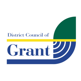 District Council of Grant