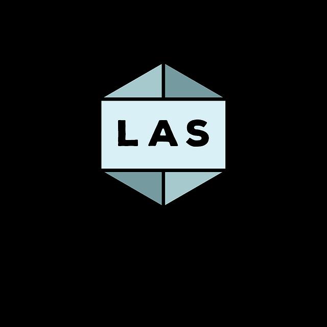 Logistics Advisory Services Branding Design