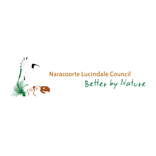 Naracoorte Lucindale Council
