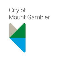 City of Mount Gambier