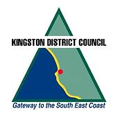 Kingston District Council Logo.png