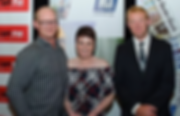 Mount Gambier Chamber of Commerce 2016 O