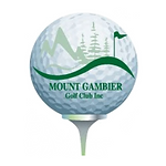Mount Gambier Golf Club Logo (1).png