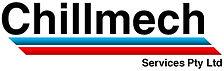 Chillmech Services