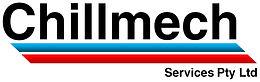 Logo 3D Chillmech Services 1318x415.jpg