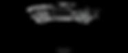 Westside Muscle + Import Logo FA-01.png