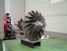 28CX Compressor 014