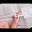 Thumbnail: BugLock Bed Bug Mattress Protector
