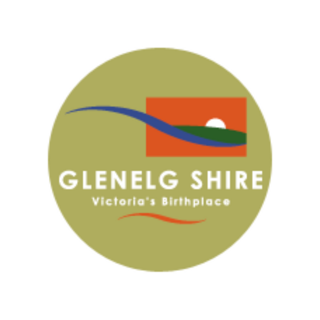 Glenelg Shire Council