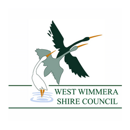 West Wimmera Shire