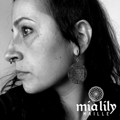 MiaLily Maille