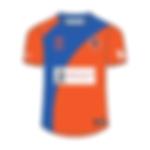 Gambier Centrals Soccer Club MiniRoos Ac