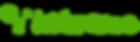 Logo Kiarame.png