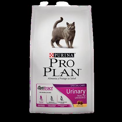 PRO PLAN Cat Urinary 1 Kg