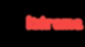 Kiarame Logo.png
