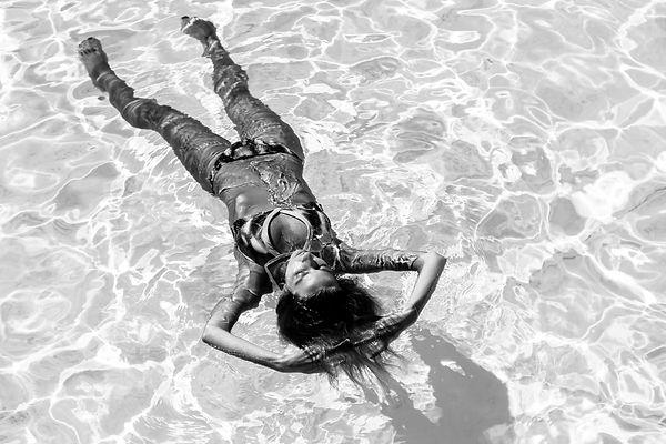 Francisco T Santos Photography - M