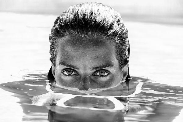 Francisco T Santos Photography - Megui