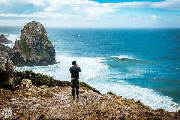 Francisco T Santos Photography - Lifestyle