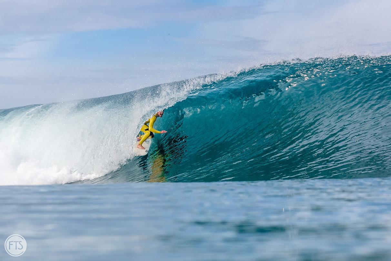 Francisco T Santos Photography - Praia Grande