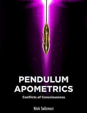 PendulumApometrics_Cover.jpg