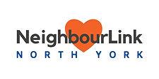 NeighbourLink North York_Logo.jpg