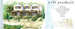 Shembinjte-e-Bardhe-Drimadh-09