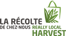 LogoRCN (1).png