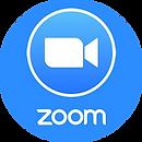 zoom crwn.png