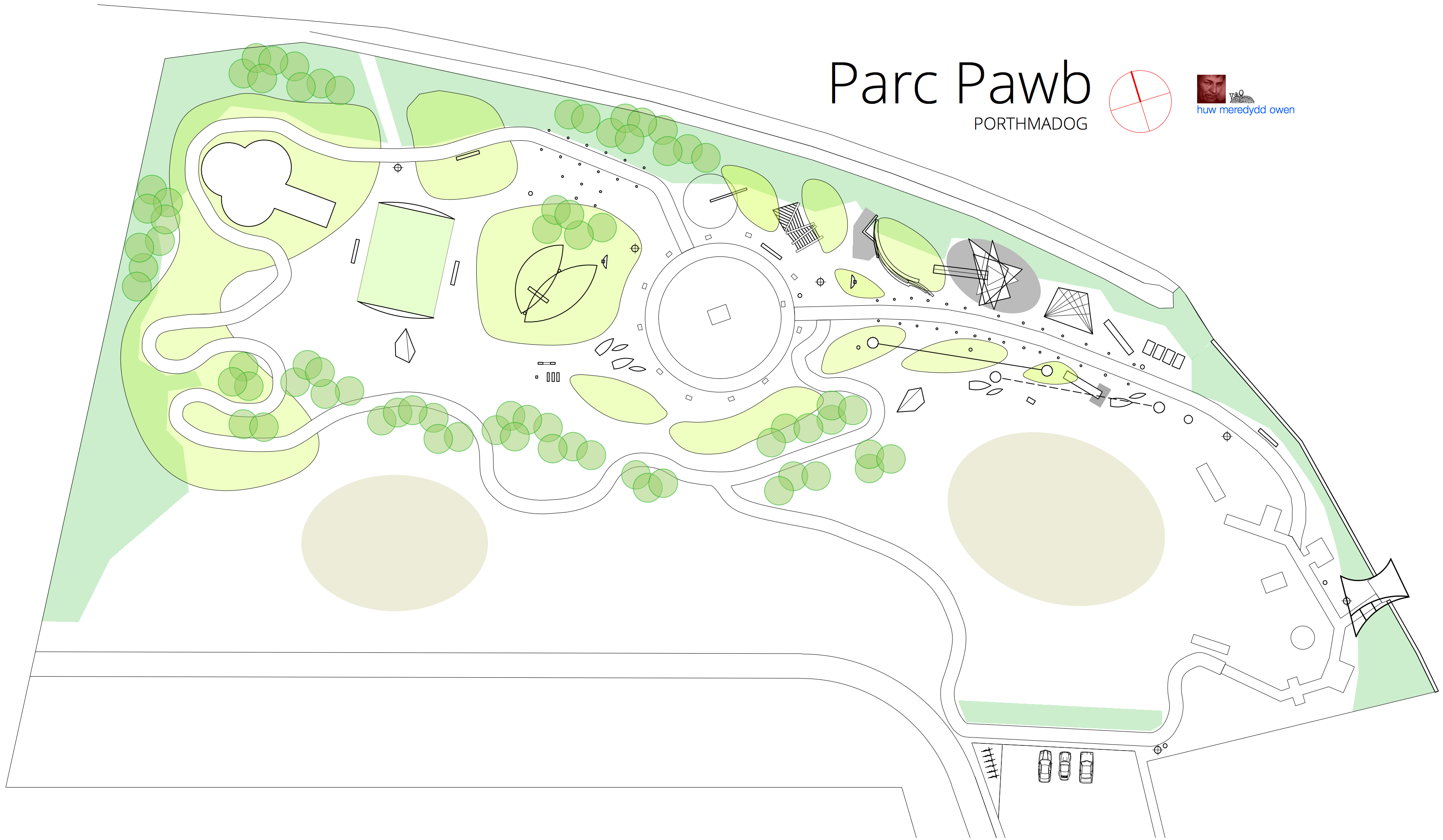 parc_pawb_1.jpg