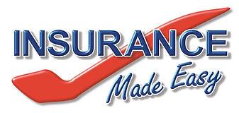 insurance_e.jpg