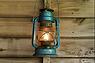 Lantern2016-10-27 21.41.29.png