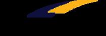 1280px-LA_Fitness_logo.svg.png