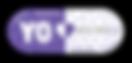 OTA badge 3.png
