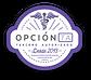 OTA badge1.png