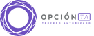 Logo OTA_Color.png