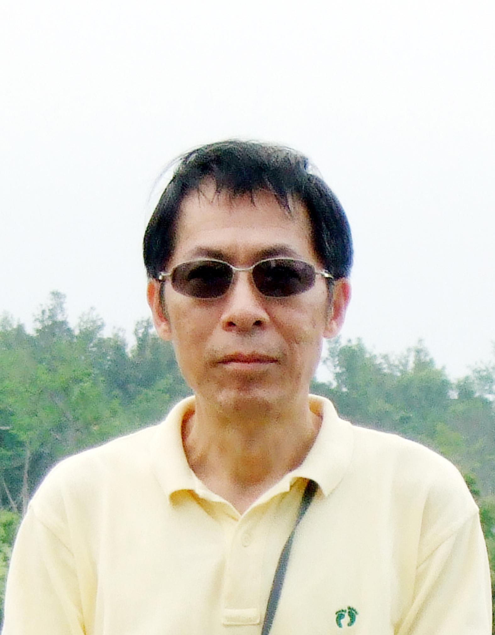 Hsuan-Te Su