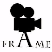 filmclubframe_edited_edited.jpg