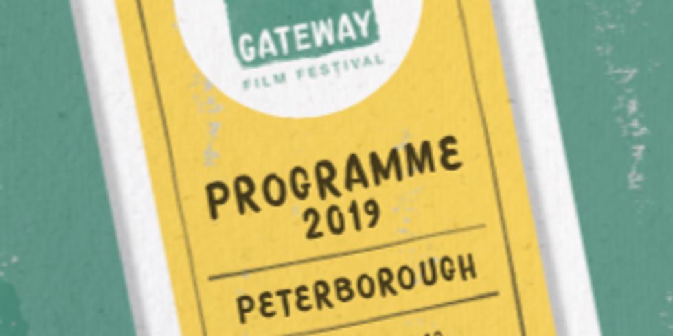 Gateway Film Festival