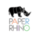 paperrhino.png