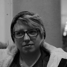 Lauren Butler Profile.jpg