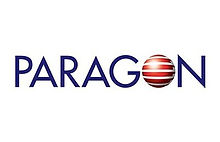 paragon1353-385x248.jpg
